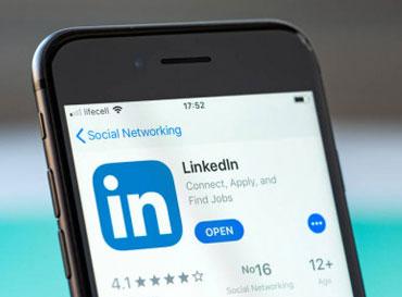 LinkedIn, la plateforme incontournable